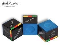 Мел «Balabushka Performance Chalk», синий 1 шт.
