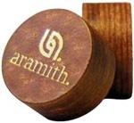 Наклейка для кия «ARAMITH», 13 мм, S