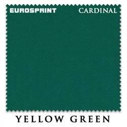 Сукно EUROSPRINT Cardinal (люкс) 198 см